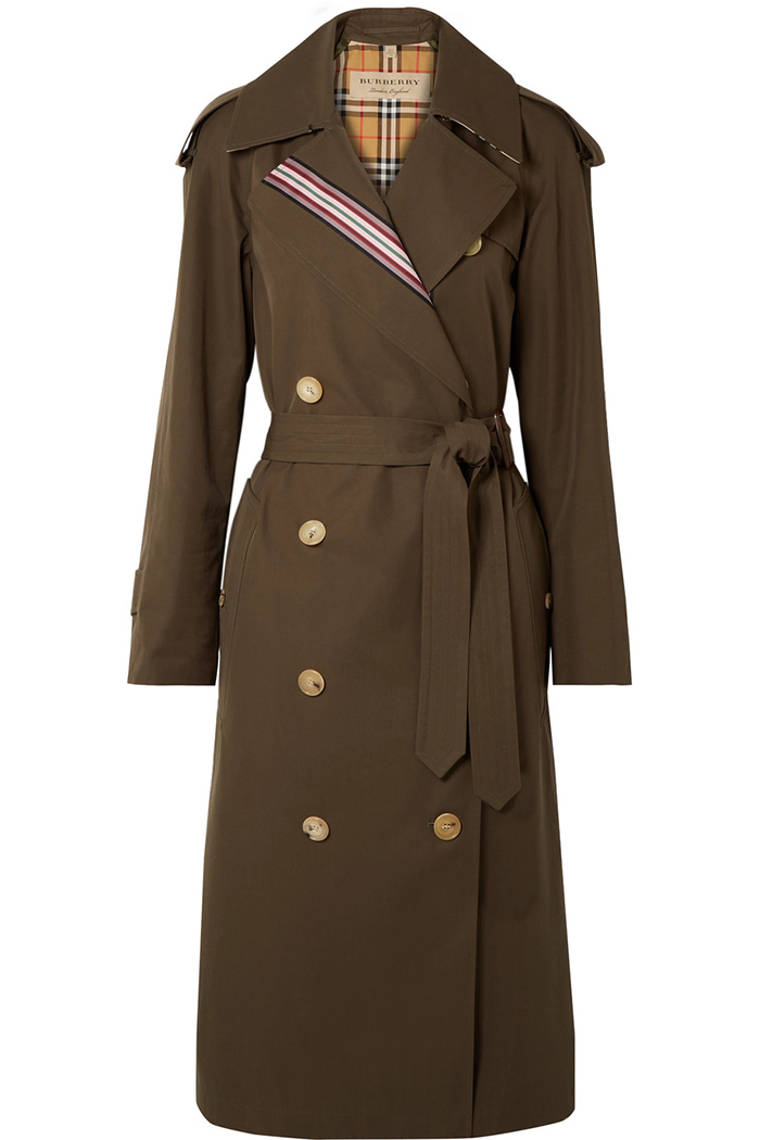 Burberry-Trench-Coat-Brown-Thomas