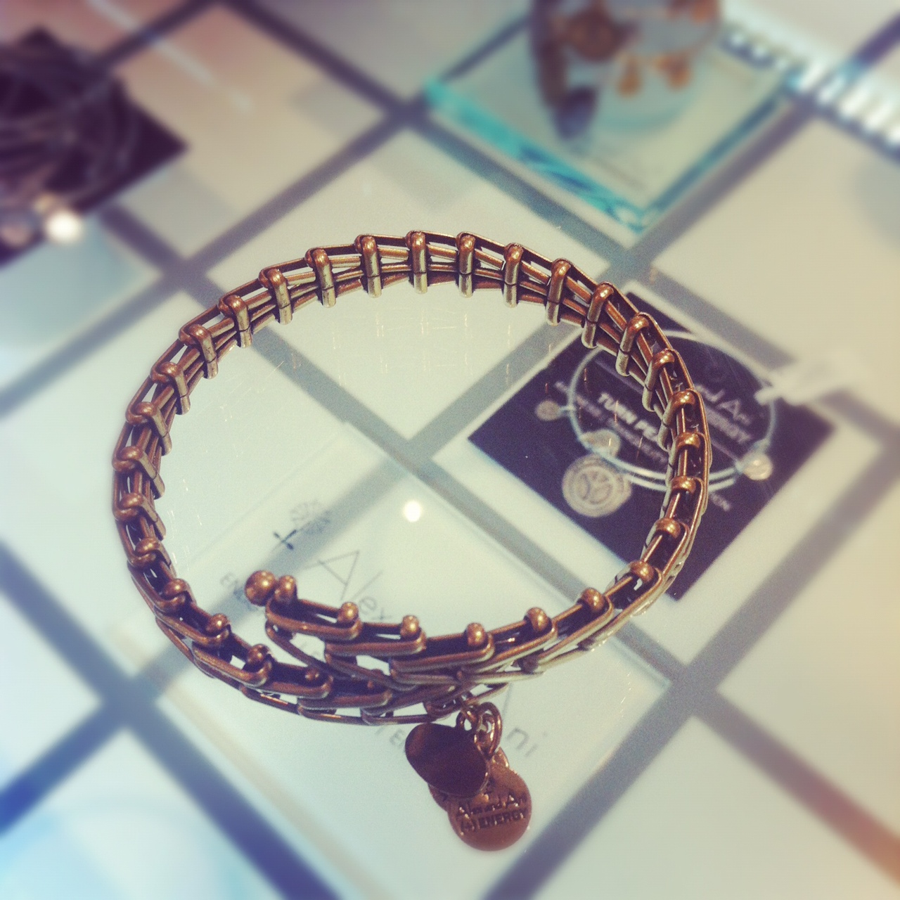 Buy Alex and Ani Womens Key To My Heart Charm Bangle Rafaelian Gold Finish One Size and other Snake at downbupnwh.ga Our wide selection is elegible for free shipping and free returns.