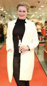 lorna_claire_weightmanl_pictured_at_the_launch_of_the_marc_jacobs_for_diet_coke_collecction_at_bt2