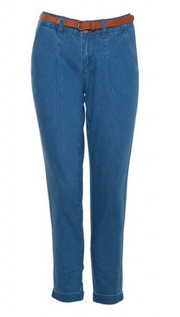 Awear Jeans