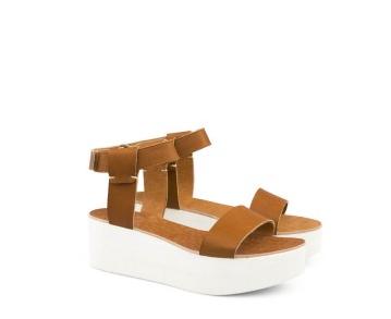 Medwinds sandals Kassandria 99 pounds