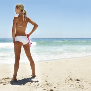 Laser Hair removal Ireland