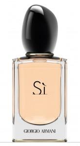 fragrances for 2013