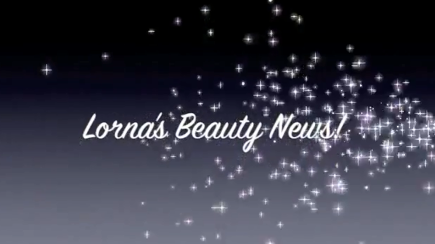 Beauty Product Reviews 2013