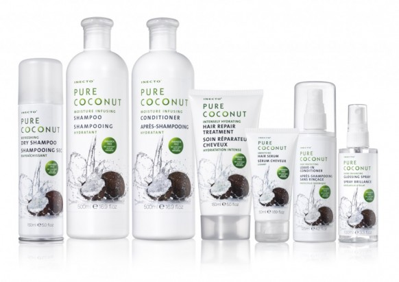 Pure-Coconut-Hair-care-group-1024x724