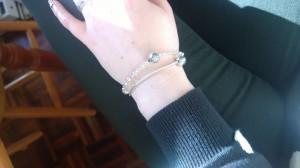 Pandora Bracelets at Republic of Jewels