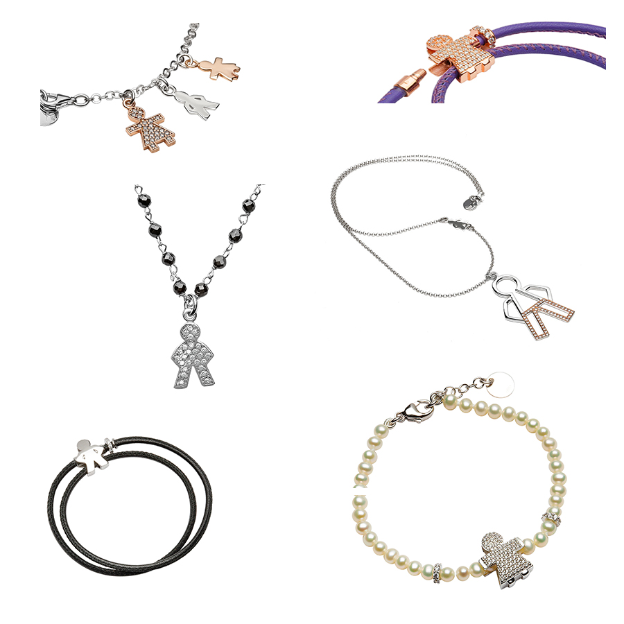 lauryn rose jewellery