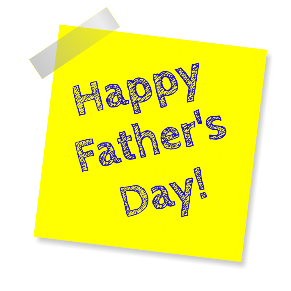 father's day - photo #16