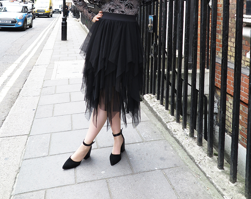 lorna-weightman-london-fashion-week-1