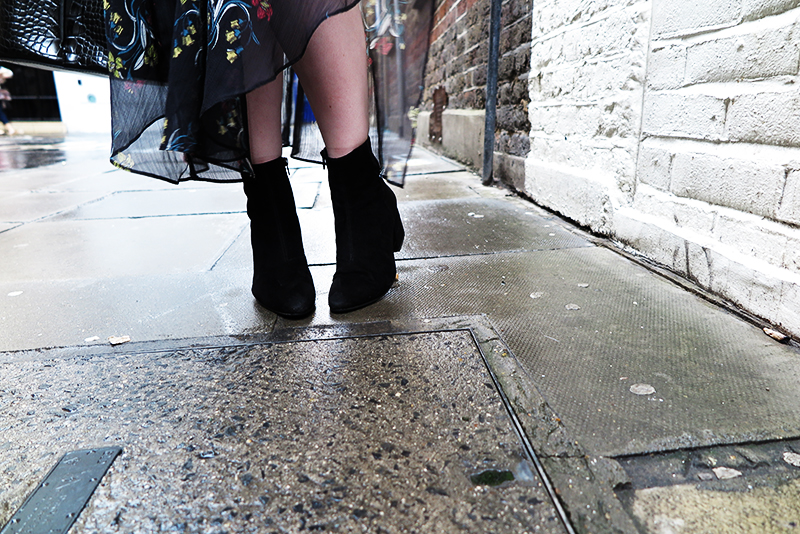 lorna-weightman-wearing-vagabond-boots-from-purpletag-ie-1