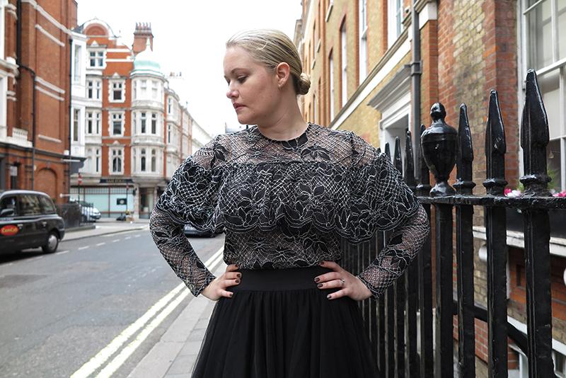 lorna-weightman-wearing-zara-at-london-fashion-week-2