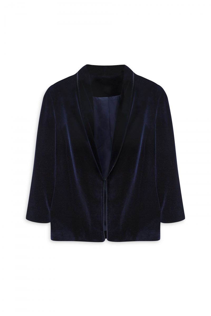 top five pieces from penneys