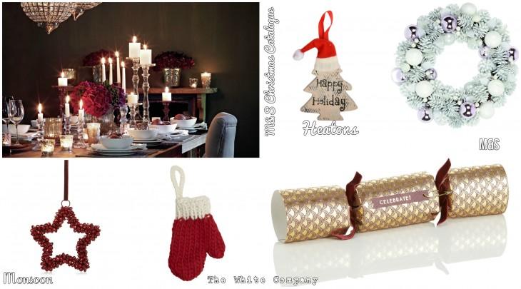 ChristmasDecorations.jpg