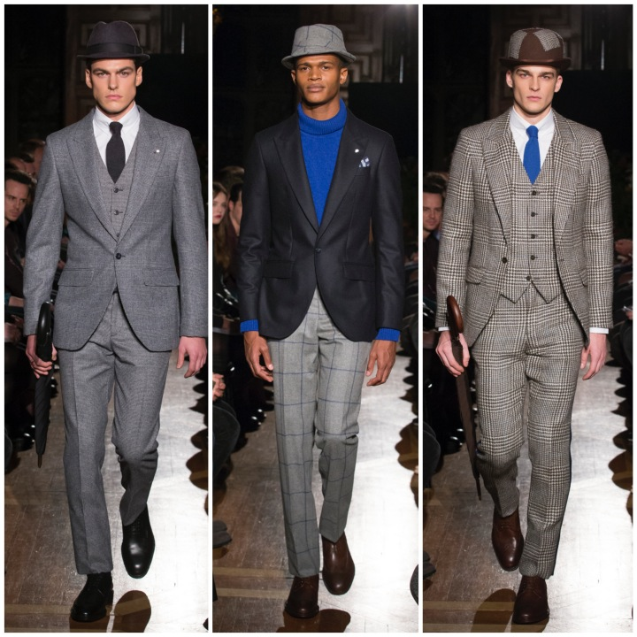 Hackett_AW15_006_Fotor_Collage 2