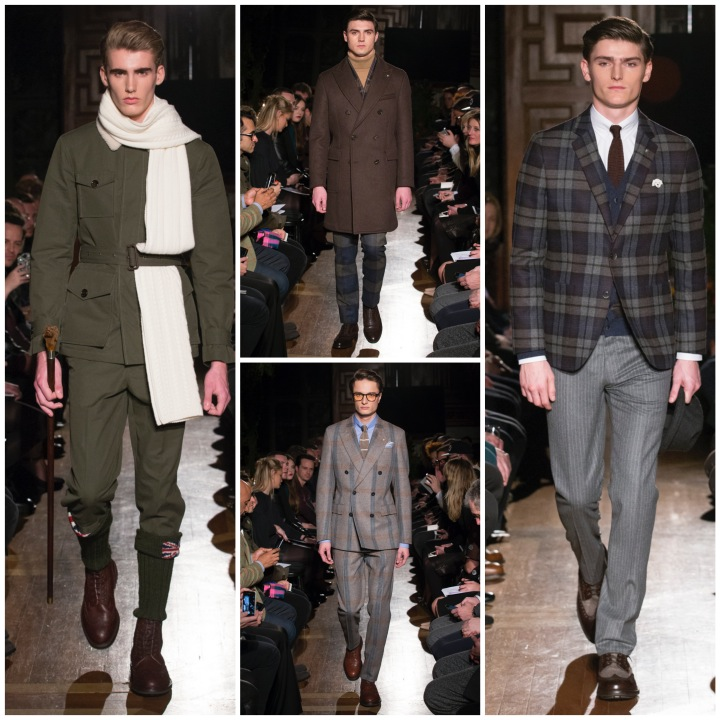Hackett_AW15_006_Fotor_Collage