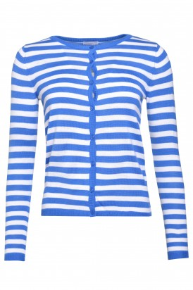 High_res_Betty_Striped_Cardigan