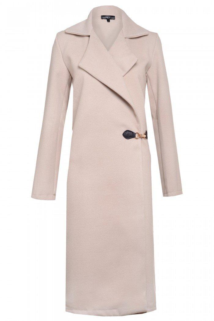iclothing coat
