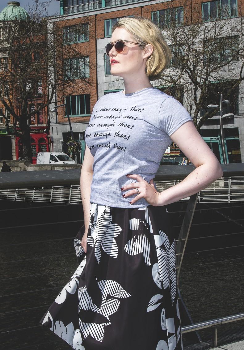 Ootd With Littlewoods Ireland Styleisle