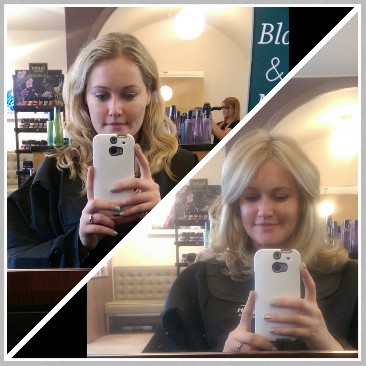 The Best Highlights In Dublin At Hession Hairdressing Styleisle