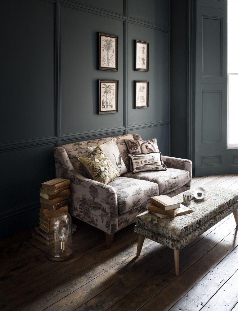 marks spencer homeware. Black Bedroom Furniture Sets. Home Design Ideas